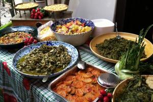 FoodPugliaFORWEB.jpg