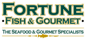Fortune Fish and Gourmet Logo.jpg