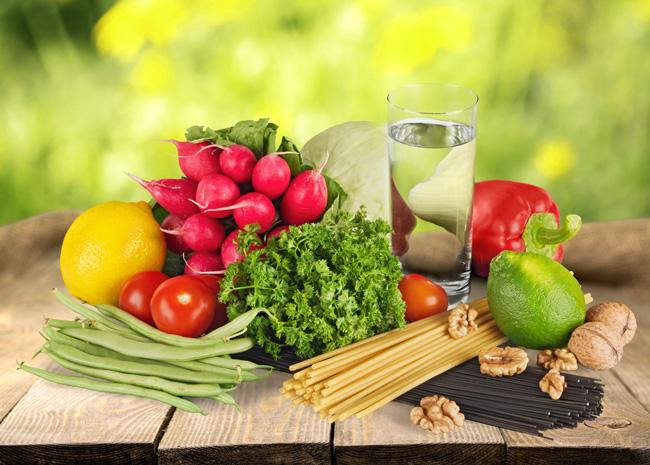 Fotolia 83924374 Vegetables.jpeg