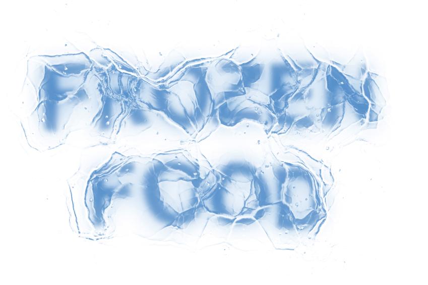 FrozenFoodiStock 000008834915Small.jpg