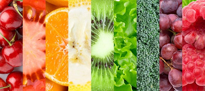 Fruits Veggies Collage.jpg