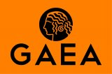 Gaea North America