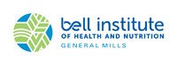 General Mills Bell Institute of Health and Nutrition