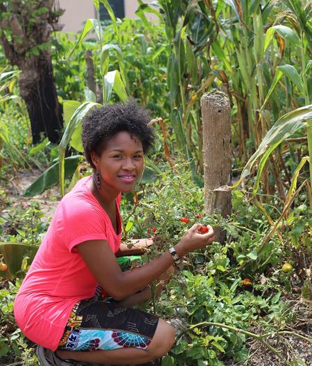 Ghana-garden-2014-TamFORWEB.jpg