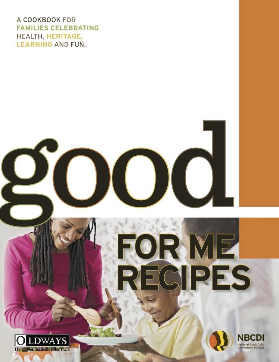 Good%20for%20Me%20Recipe%20Book FINAL-New%20Cover.jpg