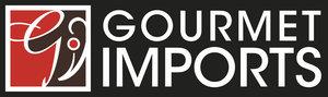 Gourmet Imports Logo.jpg