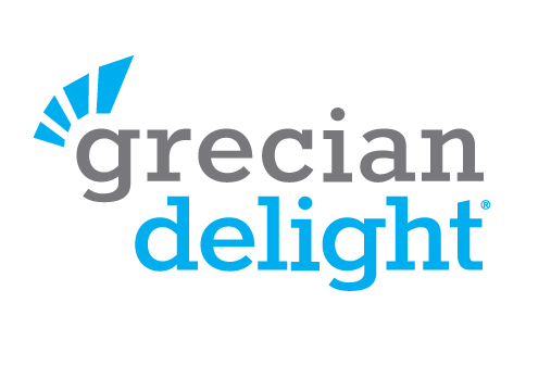 Grecian Delight