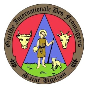 Guilde Fromagers Logo.jpg
