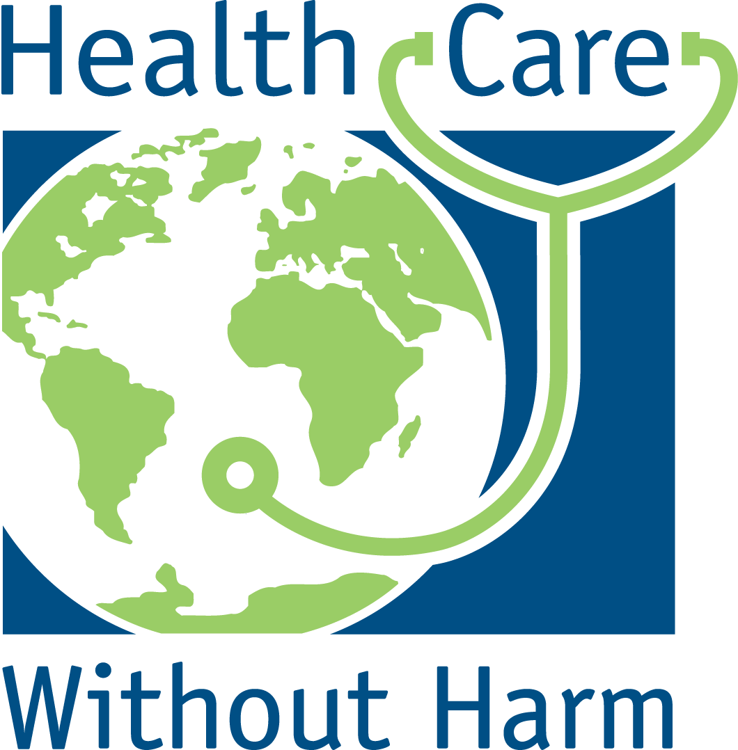 HCWH logo transparent.png