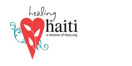 HealingHaiti.jpg