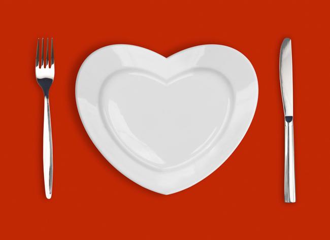 HeartHealthBlogFotolia FORWEB.jpg