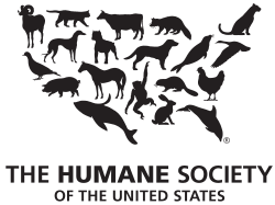 HumaneSociety_logo.png