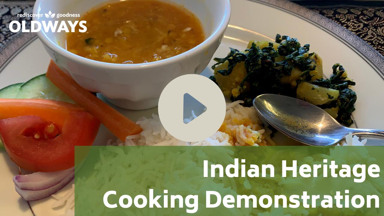 Indian_Heritage_Thumbnail