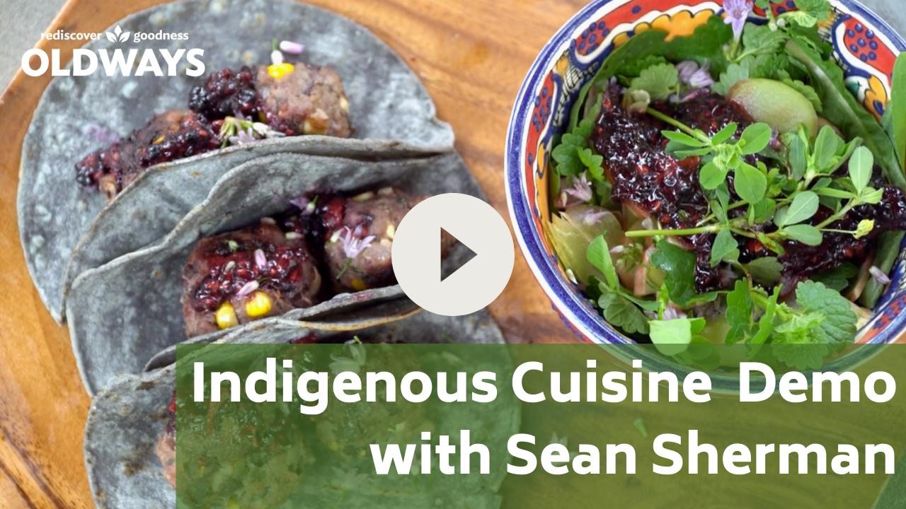 Indigenous_Cuisine_Thumbnail.png