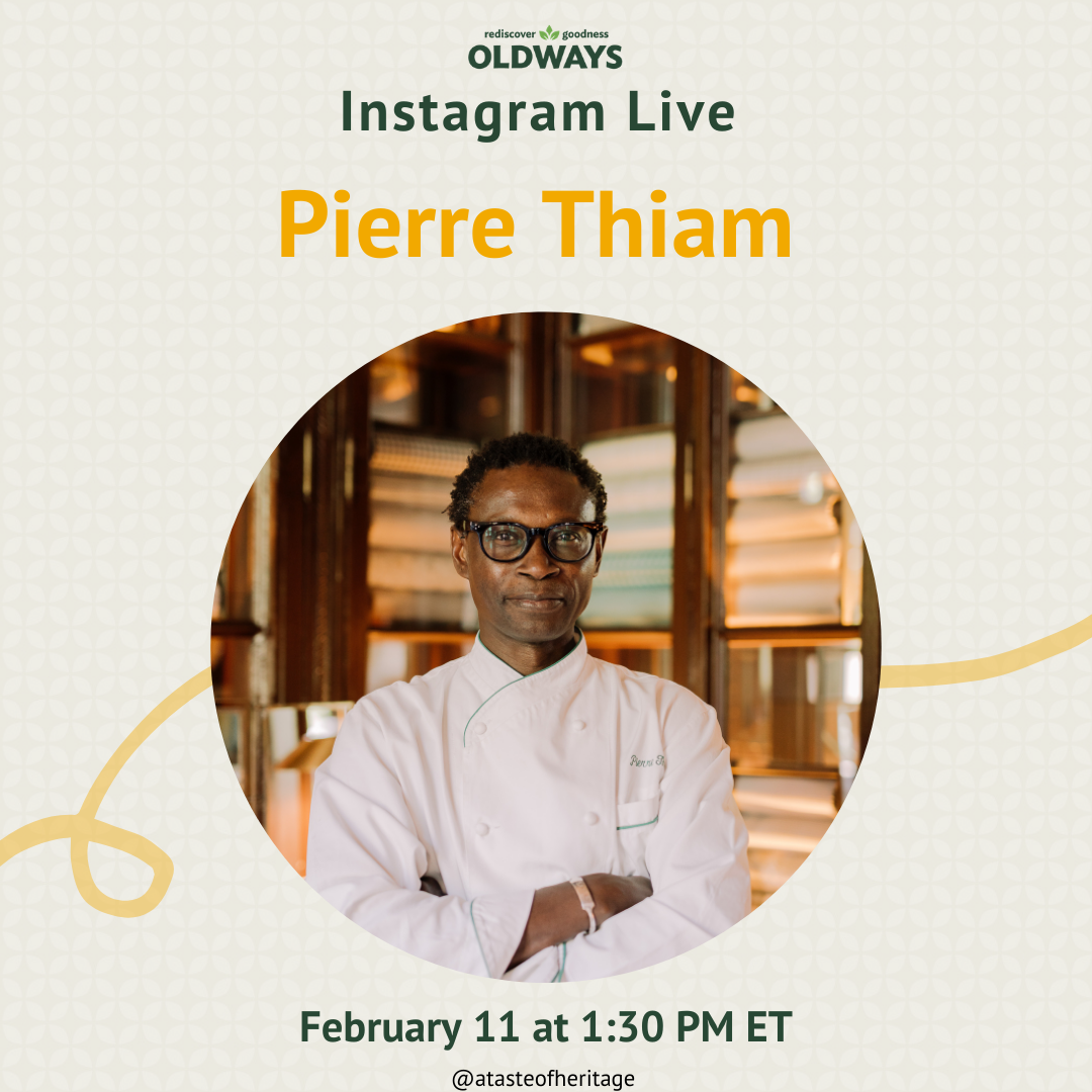 Instagram Live with Pierre Thiam.png