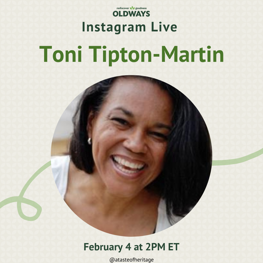 Instagram Live with Toni Tipton Martin- edited-4.png