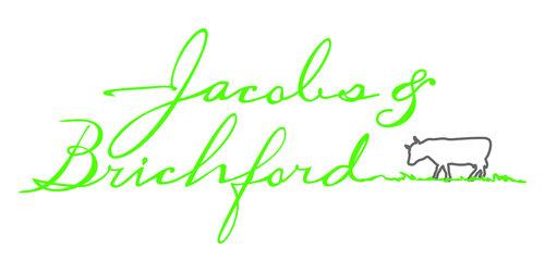 JandB Farmestead Logo.jpg