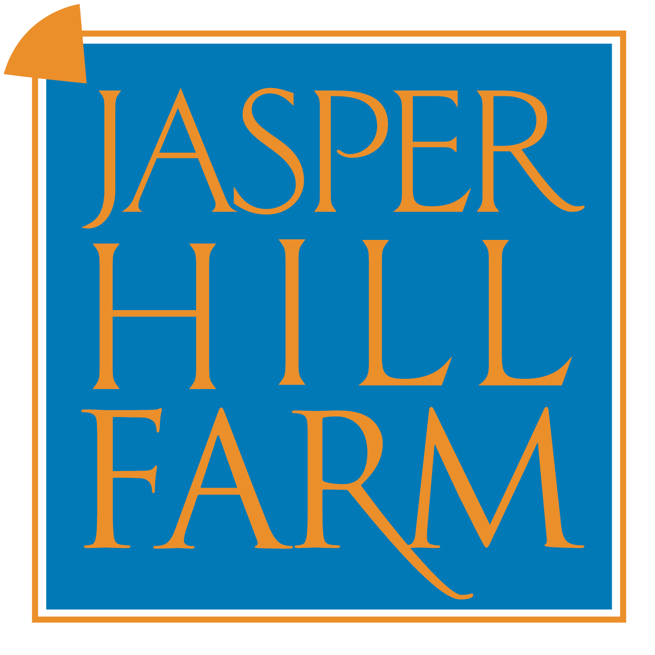Jasper Hill Farm-01.png
