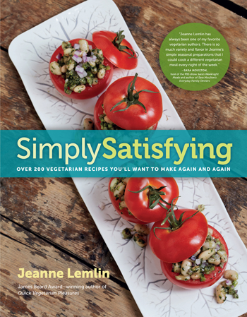 JeanneLemlinSimply-SatisfyingCoverFORWEB.jpg