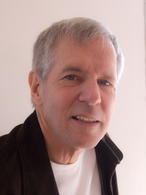 Jim-Peterson HeadshotFORWEB.jpg