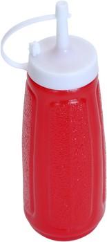 Ketchup Clipartdotcom.jpg