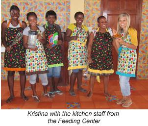 KitchenstaffFORWEB.jpg