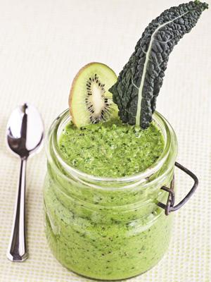 Kiwi-Kale-Gazpacho FORWEB.jpg