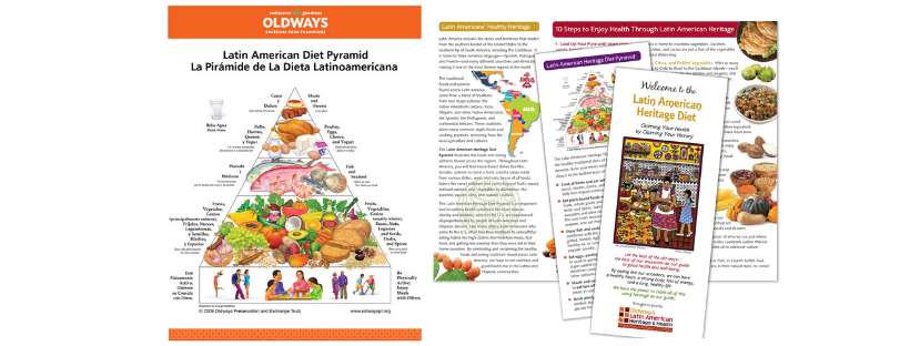 Latin American Diet Page Graphic.png