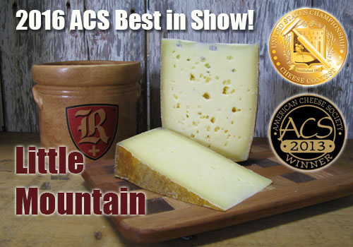 Little_Mountain_Cheese_Best_In_Show.jpg