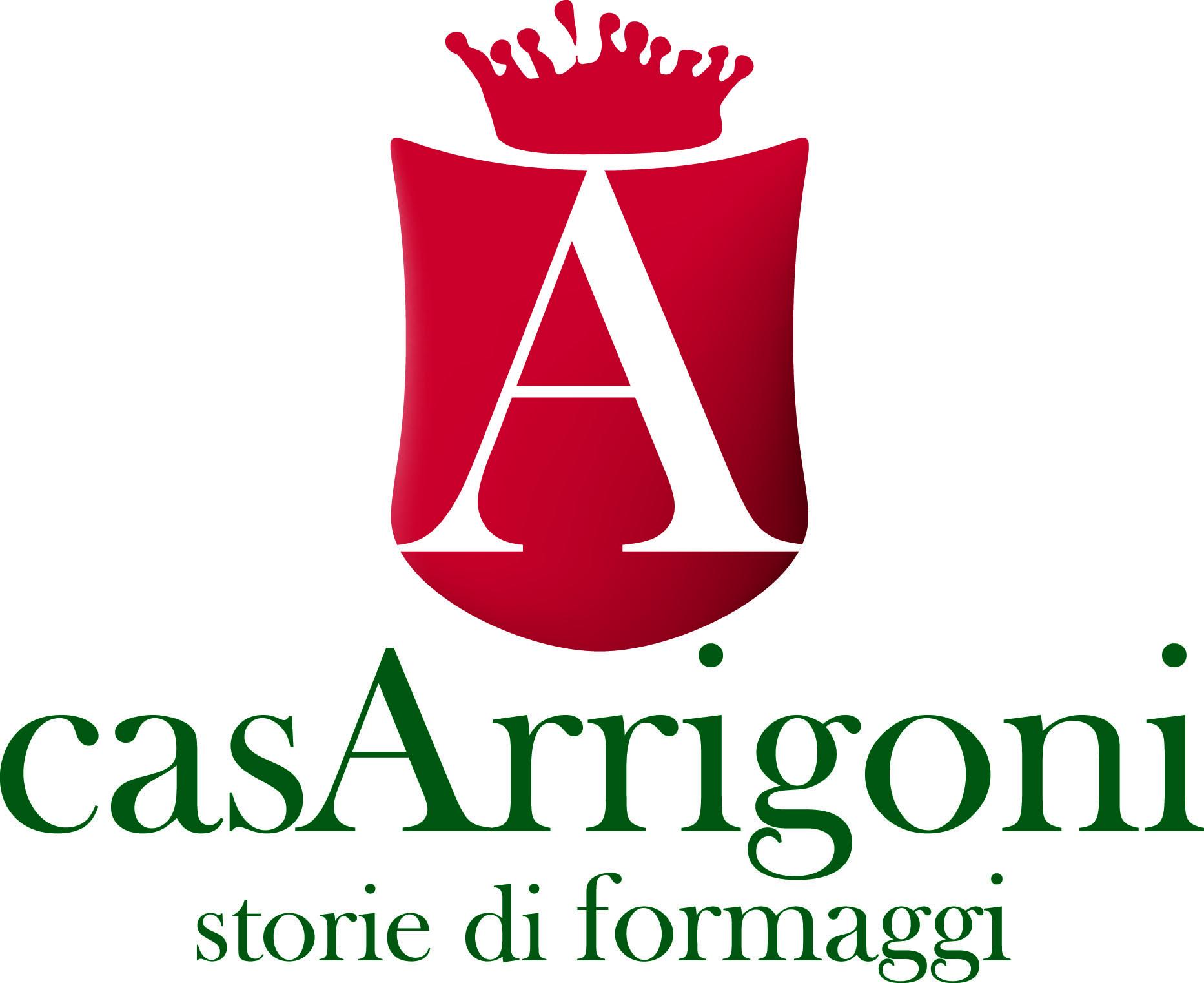 Logo CasArrigoni.jpg