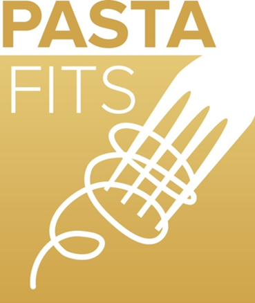 National Pasta Association/Pasta Fits