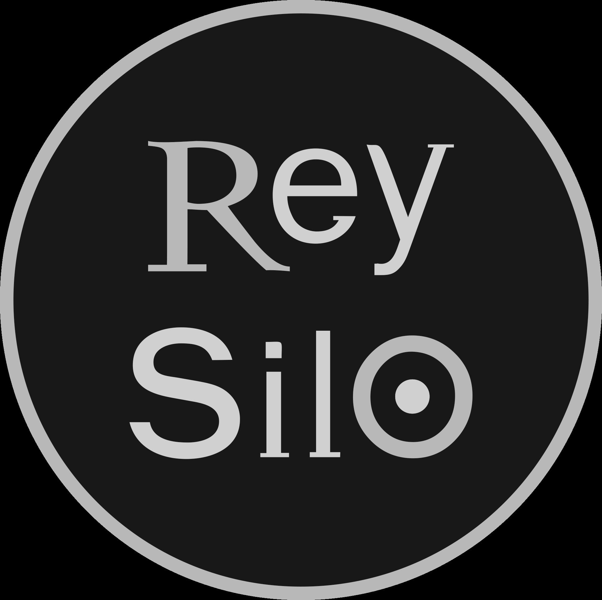 Logo_ReySilo (1).png