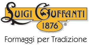 Luigi Guffanti Logo.jpg