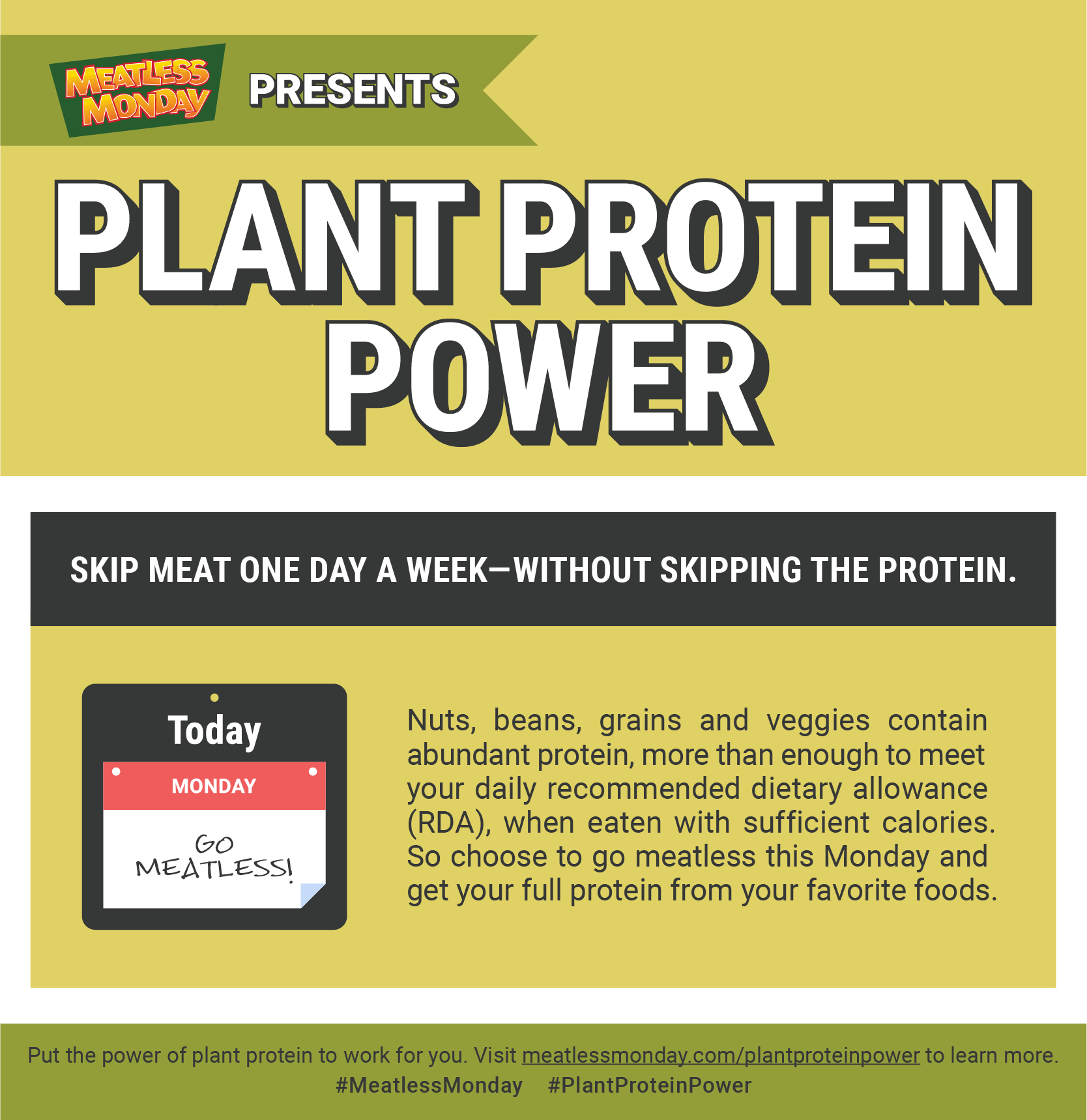 Meatless-Monday-Plant-Protein-Power-Social-11.png