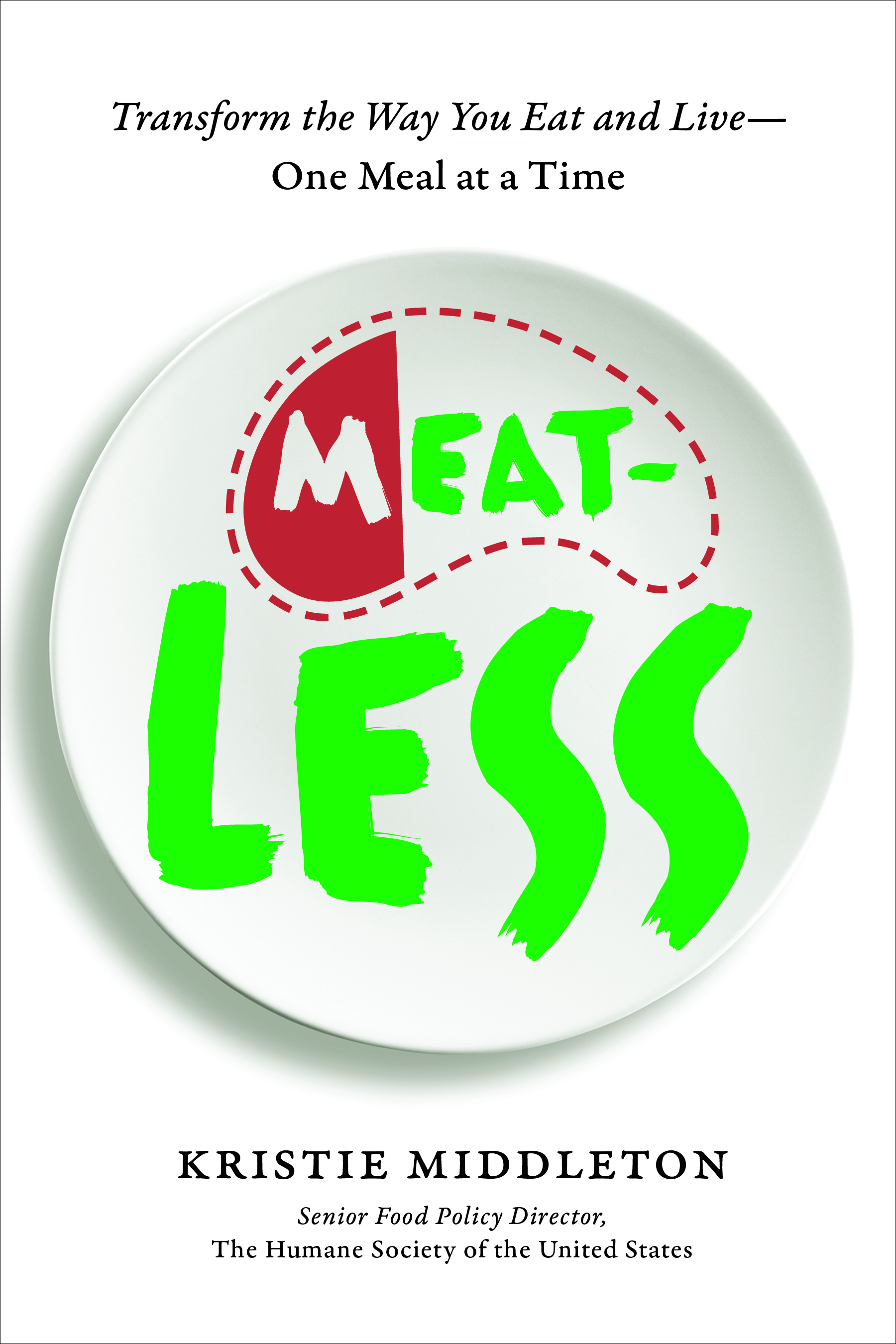 Meatless_cover.jpg