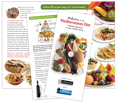 MedDietBrochure-400px.png