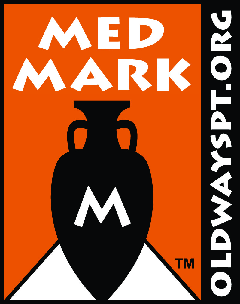 Med Mark Stamp.jpg