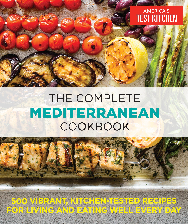 Mediterranean_Cover_090916_1.jpg