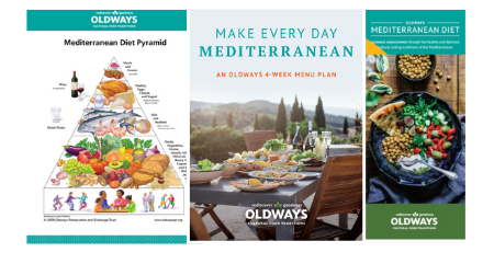 Mediterranean_Diet_Resources.png