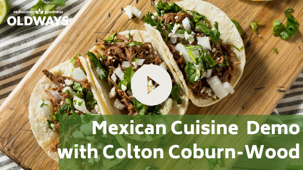 MexicanCuisine_Thumbnail.png