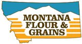 Montana Flour & Grains