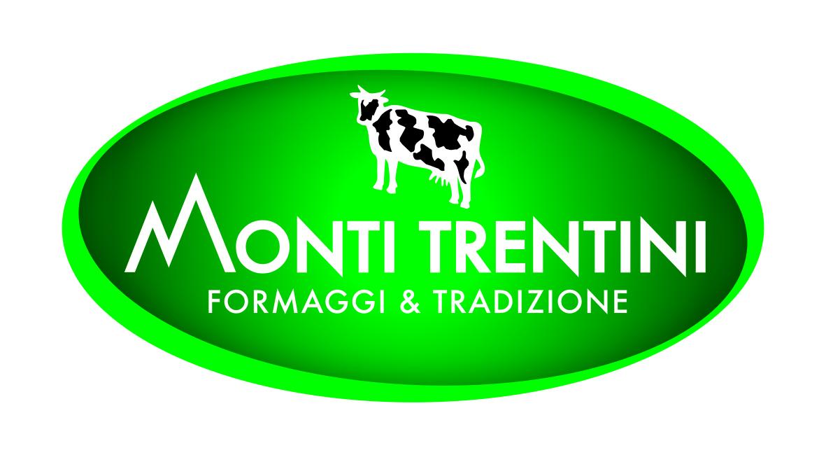 Monti Trentini.jpg