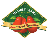 Mooney Farms
