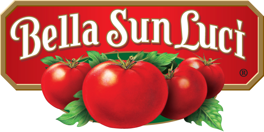 Mooney Farms - Bella Sun Luci
