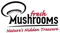 Mushroom-Council-Logo.png