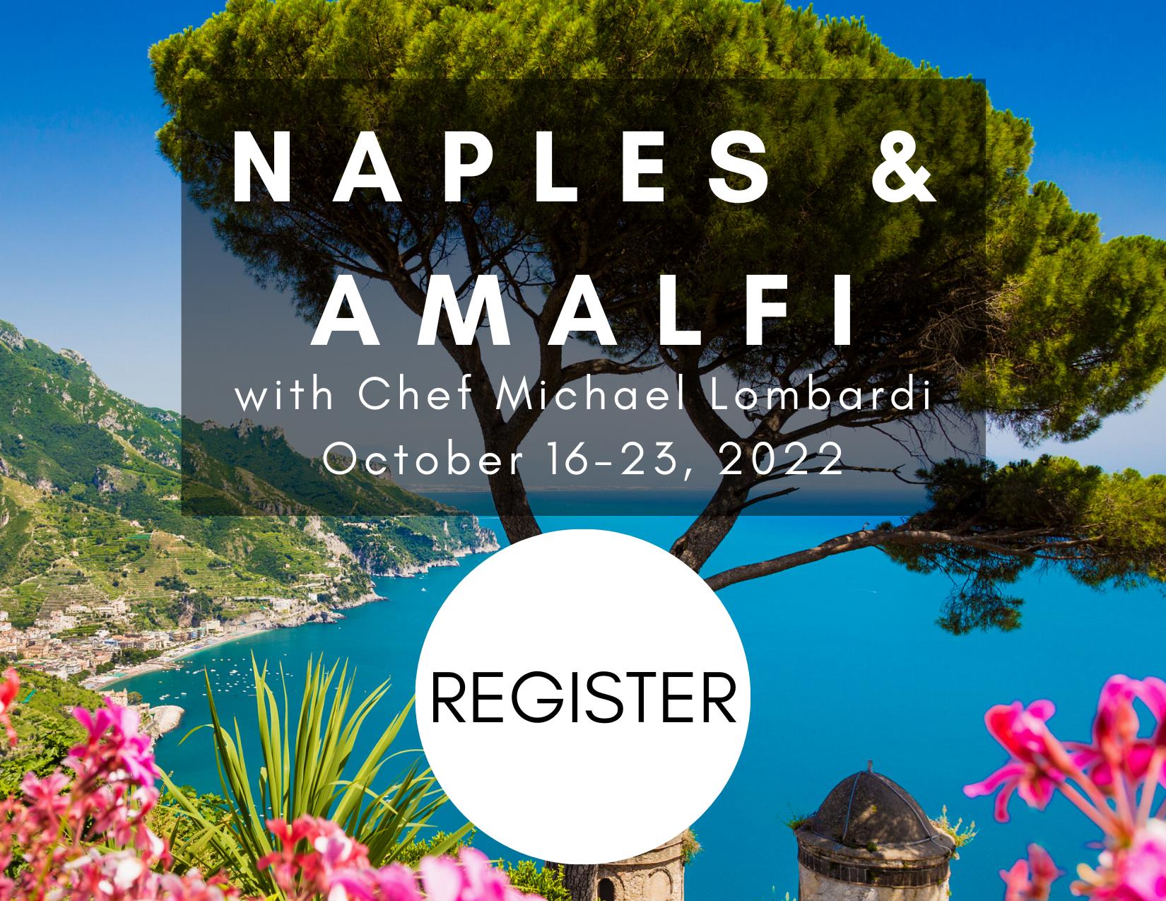 Naples_Amalfi_Register.png