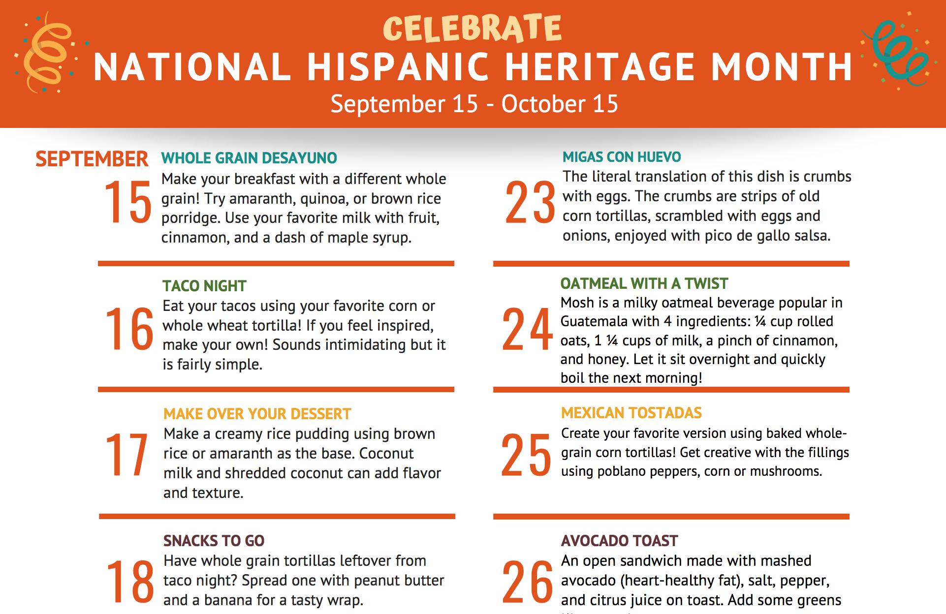 National_Hispanic_Heritage_Calendar_English.png