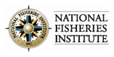 National Fisheries Institute