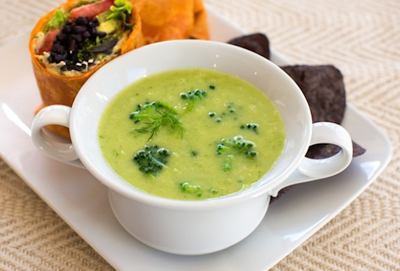 Nava%20Atlas%20Broccoli-soup-FORWEB.jpg