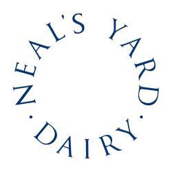 Neal's Yard Dairy Logo.jpg